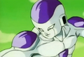 Frieza23
