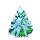 Medium Snow Pine-icon.png