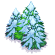 Snowy Pines-icon.png