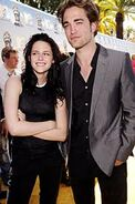 ImagesRobsten