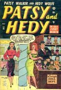 Patsy and Hedy Vol 1 15