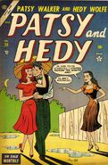 Patsy and Hedy Vol 1 20