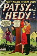Patsy and Hedy Vol 1 28