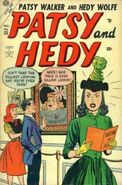 Patsy and Hedy Vol 1 32