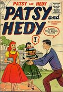 Patsy and Hedy Vol 1 44