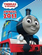 2011Annual