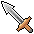 Arrow Sword