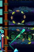 Aquarium Park - DS - Screenshot - (5)