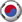 Icon-korea-22x22