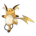 026Raichu.png