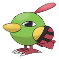 177Natu.png