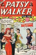 Patsy Walker Vol 1 47