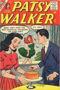 Patsy Walker Vol 1 71