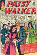Patsy Walker Vol 1 112