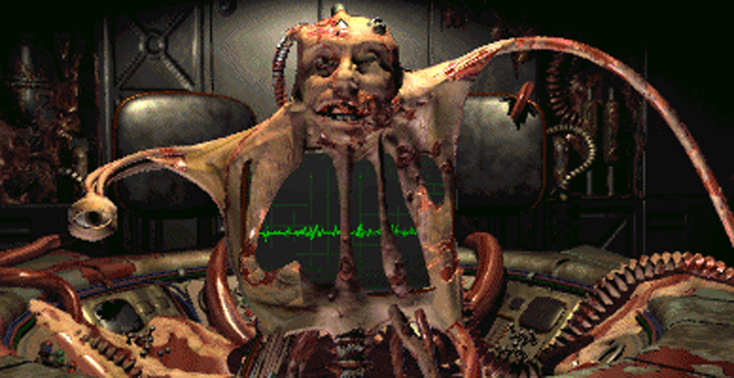 IMAGE(http://images3.wikia.nocookie.net/__cb20110103095215/fallout/images/d/d1/FO01_NPC_Master_B.png)