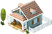 Country Home-icon