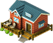 Lake House-icon.png