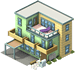 Loft Apartments-icon