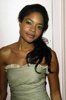 NaomieHarris