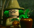 Pomona Sprout LEGO.png