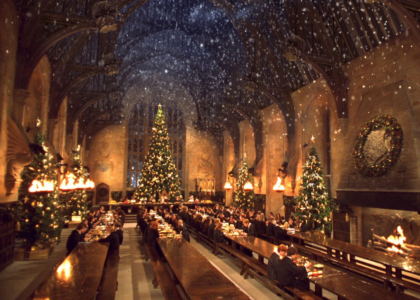 http://images3.wikia.nocookie.net/__cb20110104220159/harrypotter/ru/images/f/f9/Natale_hogwarts.jpg