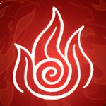 Bending Arts 150px-Firebending_emblem