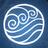 48px-Waterbending_emblem.png