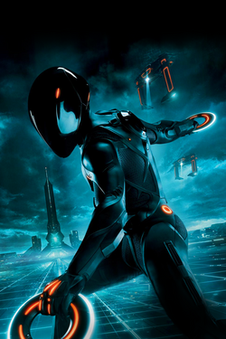 Rinzler