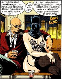 Hugo Strange 037
