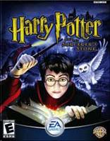 HP1 game box art2
