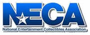 NECA logo