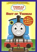 BestofThomas2