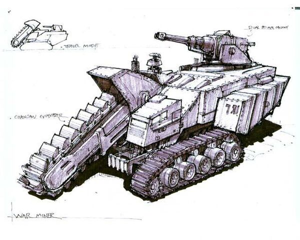 600px-RA_War_Miner_Concept_Art.jpg