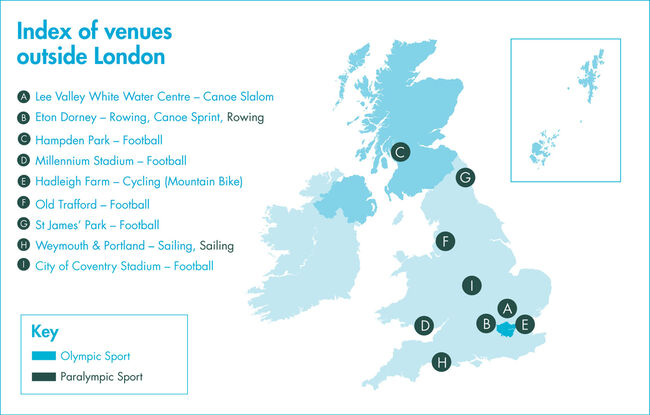 Uk-venues-new-resized