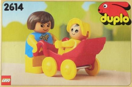 http://images3.wikia.nocookie.net/__cb20110108002029/lego/images/c/ca/2614-Mother_with_Pram.jpg