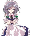 Th075sakuya01.png