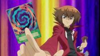 Judai2