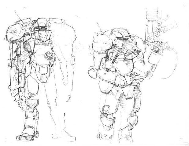 618px-CNCTD_Early_Powersuit_sketch.jpg