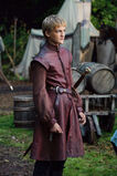 Joffrey Baratheon