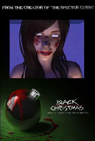 Black_christmas2.jpg