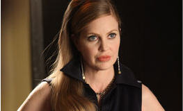 Pam-True-Blood-season-2