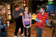 Dan Schneider