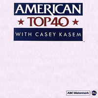 American top 40 with casey kasem duran duran