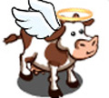 Holy Cow-icon