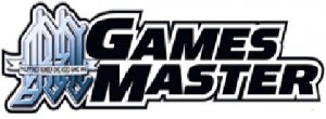 GamesMaster-logo