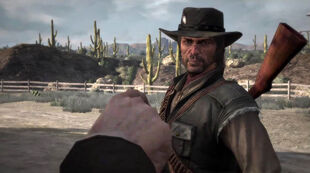 Rdr liars cheats proud americans09