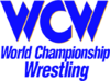 WCW-Logo-portal