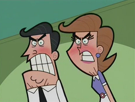 Rule 34 Fairly OddParents http://fairlyoddparents.wikia.com/wiki/File:PipeDown34.png