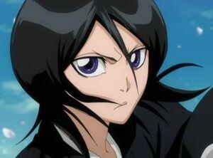 Rukia Kuchiki Hueco Mundo 2.jpg