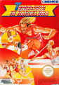 Track &amp; Field Cover 8.jpg